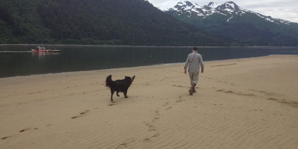 Beachdogz