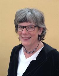 Laura Haywood